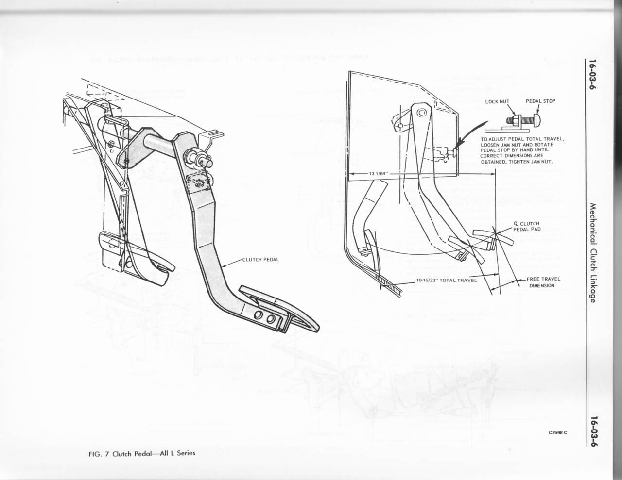 1978 shop manual vol 1 - group 16