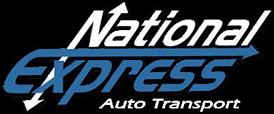 ne_auto_transport-1