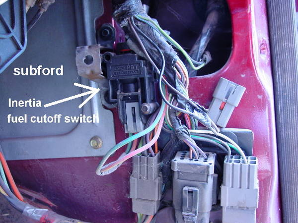 87 Iroc Camaro Engine Diagram also 92 Camaro Rs Wiring Diagram also 1327426 Wiring Mess Alternator Solenoid Ignition besides 98 Dodge 1500 Transmission Solenoid Diagram likewise Bacteria Dna. on 82 s10 wiring diagram