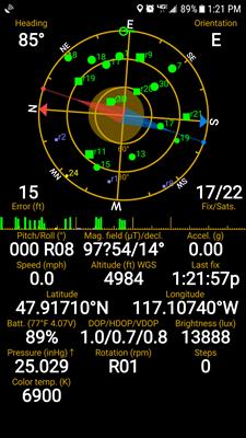 GPS_20180503-132158